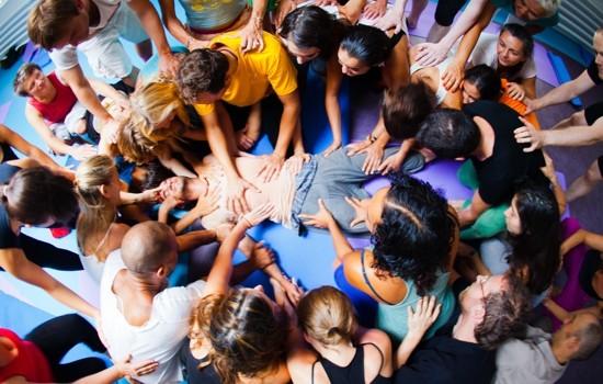 Geneva Yoga Conference-6969